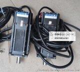 原装进口多摩川电机TS4514伺服阀电机维修销售