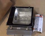 嘉耀照明JY46 1000W金滷燈高杆泛光燈具