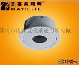 LED洗墙灯,压铸铝合金洗墙灯JJL-353A
