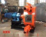朝陽淮安多功能工業軟管泵粘稠物輸送