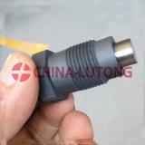 23600-55070 DN10PD603喷油器油泵配件