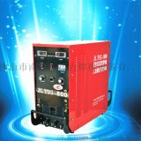 制管成型设备专用氩弧焊机