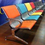 机场等候椅,大厅等候椅等优质等候椅制造