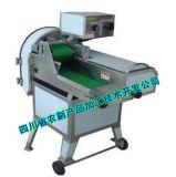 梨脯生产机械,梨子果脯设备