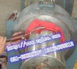 不锈钢台面焊接/液压杆划伤修复机
