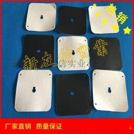 专业供应硅胶垫 硅胶垫制品 硅胶脚垫 硅胶垫片