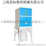 供應木工實驗室靜音吸塵器