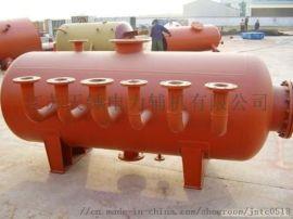 疏水扩容器,疏水集箱,疏水集管