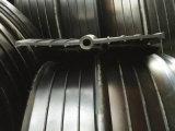 天然橡胶止水带-各种规格型号橡塑止水带
