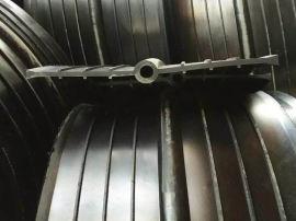 天然橡膠止水帶-各種規格型號橡塑止水帶