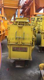制砂生产设备制砂机打砂机机制砂设备低价处理