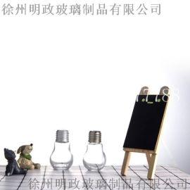 白酒瓶,山東玻璃瓶廠,玻璃瓶價格,藥用玻璃瓶