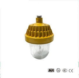 BPE8720防爆应急平台灯 专业防爆平台灯