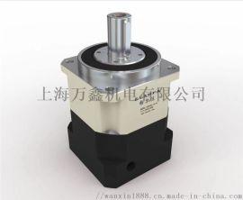 精密齒輪減速機GAB180-32-S1-P2