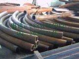 河北碳中頻彎鋼DN400管熱煨彎管哪家好?