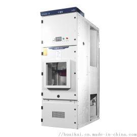 KYN61高压柜 高压开关柜