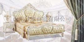 欧式家具,欧式沙发,欧式茶几