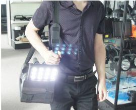 FW6103便携式移动照明灯