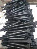 鬥型螺栓A高強度鬥型螺栓A鬥型螺栓廠家