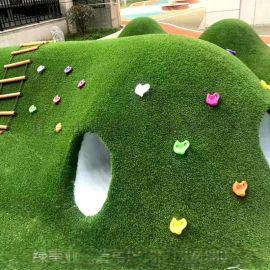 仿真草坪 人造草坪 假草皮 草坪地毯 人工草皮