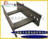 江苏桥架厂家供应镀锌电缆桥架金属桥架