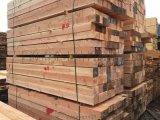 美國花旗鬆木材廠家花旗鬆木方報價