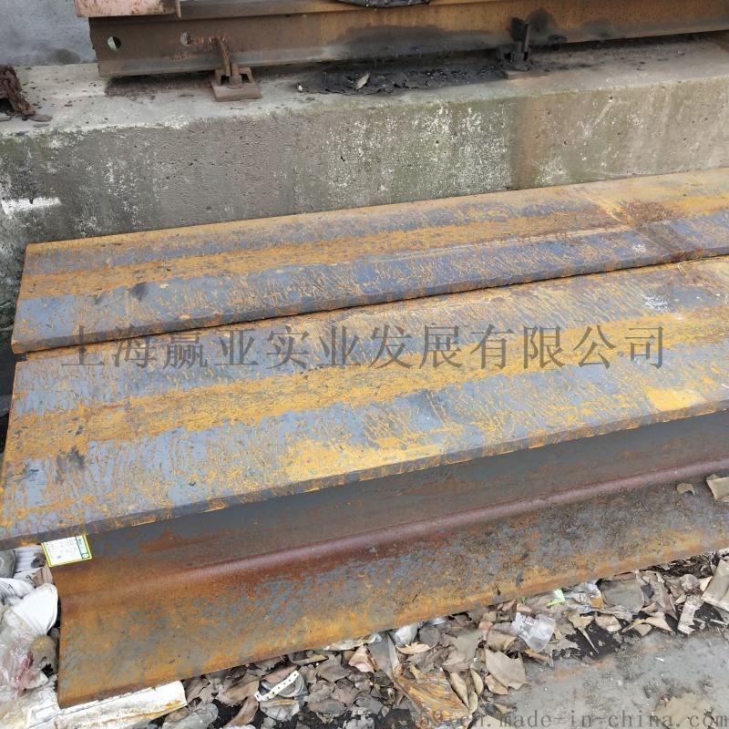 德标H型钢IPBL系列 IPBL300欧标H型钢