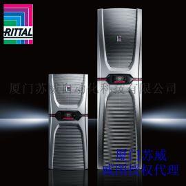 威图 RITTAL机柜工业空调 SK3304500