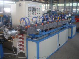 蛇皮管PVC纤维增强软管