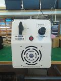 LB-3300氣溶膠發生器 高效空氣過濾器