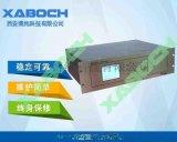 高炉煤气磨煤机出口氧含量分析仪氧含量安全检测