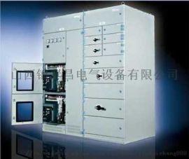 8PT4000低压配电柜