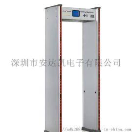 寧夏測溫防疫設備性能 溫度異常禁止通行測溫防疫設備