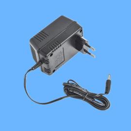 销售12V变压器电源 12V1A直流稳压电源