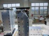 亞克力旋轉眼鏡架 立體鏡面太陽鏡展示架