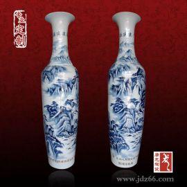 大花瓶景观装饰,园林景观观赏大花瓶