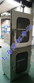 上海源拓不锈钢氮气柜 ,多功能除湿防潮干燥箱定制