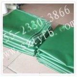 肥城蓬布厂供应防水布、货车篷布等