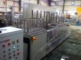 多工位半自動超聲波清洗機