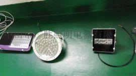 广万达牌高亮LED照树灯GWD--ZSD012W