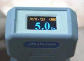 美国mm125铜箔测厚仪 现货供应