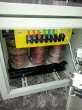 厂家直销大型机床设备专用20kva三相干式隔离变压器 380V2