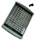 LED泛光燈 120W 220V LED三防燈