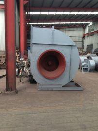 Y5-51-11D锅炉引风机,窑炉风机,除尘风机