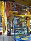 成都戶外拓展繩網探險戶外探險兒童冒險兒童探險生產廠家