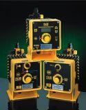 美国米顿罗B系列电磁隔膜计量泵加药泵B726-297
