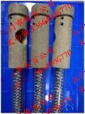 壓膠機配件壓膠機發熱管壓膠機加熱管防水貼條機加熱棒