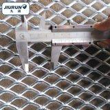 金屬衝壓鋼板網 菱形鋼板網 鍍鋅鋼板網