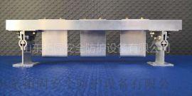 铝镁锰屋面挡雪抗风系统
