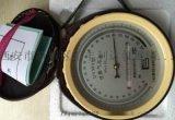 哪里检定大气压力表13891913067